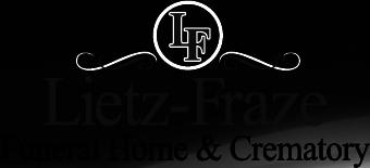 Lietz-Fraze Funeral Home & Crematory